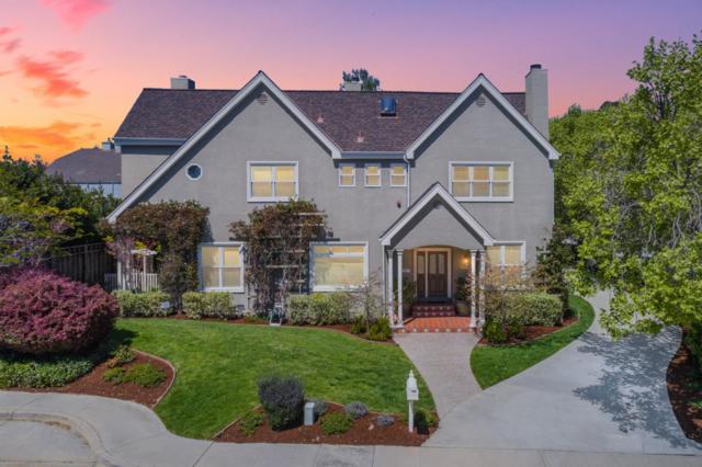 303 Moore Creek Rd, Santa Cruz, CA 95060 (#ML81701131) :: Brett Jennings Real Estate Experts