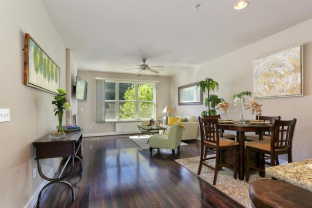 2030 N Pacific Ave 238, Santa Cruz, CA 95060 (#ML81701134) :: Brett Jennings Real Estate Experts