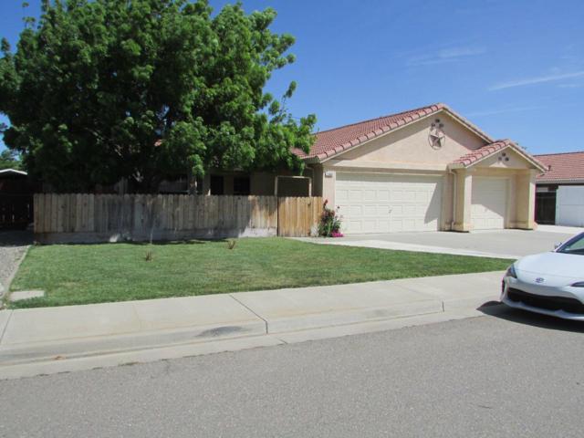 29098 Santa Cruz Dr, Gustine, CA 95322 (#ML81701173) :: von Kaenel Real Estate Group