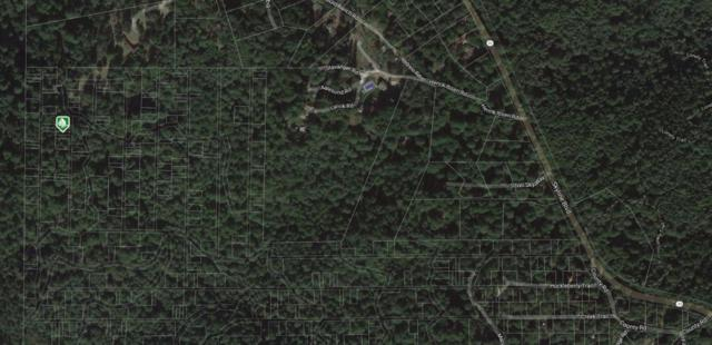 0 Laural, Woodside, CA 94061 (#ML81701180) :: The Kulda Real Estate Group