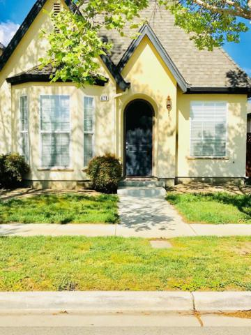 626 Van Etten Ave, King City, CA 93930 (#ML81701204) :: The Goss Real Estate Group, Keller Williams Bay Area Estates