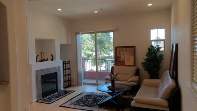 19999 Stevens Creek Blvd 209, Cupertino, CA 95014 (#ML81701256) :: Intero Real Estate