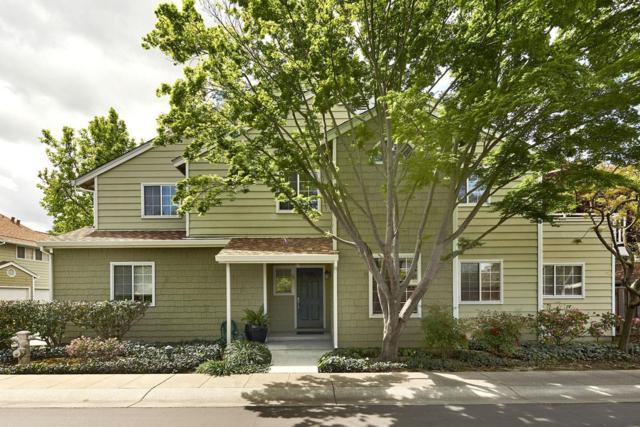 201 Ada Ave 6, Mountain View, CA 94043 (#ML81701356) :: Astute Realty Inc