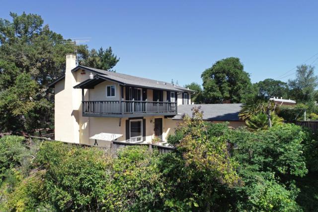 10220 Phar Lap Dr, Cupertino, CA 95014 (#ML81701364) :: The Goss Real Estate Group, Keller Williams Bay Area Estates