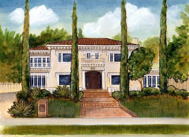 875 Plaza Dr, San Jose, CA 95125 (#ML81701400) :: The Goss Real Estate Group, Keller Williams Bay Area Estates