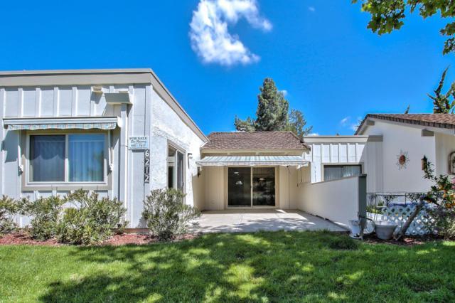 6212 Wehner Way, San Jose, CA 95135 (#ML81701423) :: The Gilmartin Group
