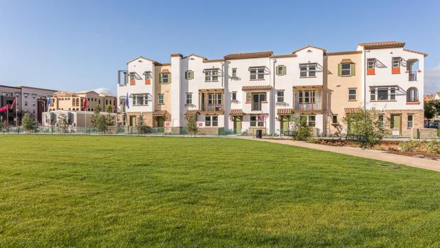2722 E Forino Ln, San Jose, CA 95111 (#ML81701455) :: The Gilmartin Group
