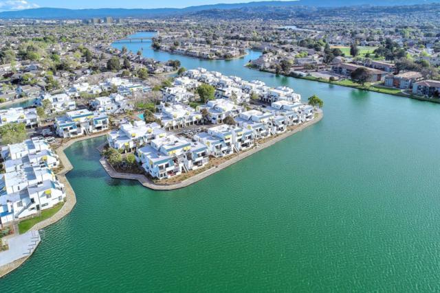 616 Portofino Ln, Foster City, CA 94404 (#ML81701503) :: Perisson Real Estate, Inc.