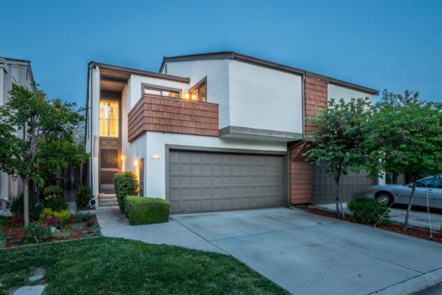 4713 Malero Pl, San Jose, CA 95129 (#ML81701518) :: The Goss Real Estate Group, Keller Williams Bay Area Estates