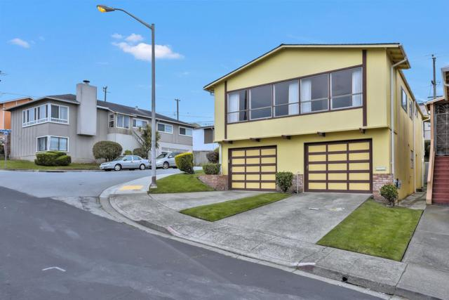 4 Woodside Ave, Daly City, CA 94015 (#ML81701529) :: Perisson Real Estate, Inc.