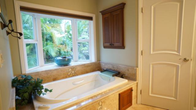 1274 Saint Mark Ct, Los Altos, CA 94024 (#ML81701546) :: Intero Real Estate