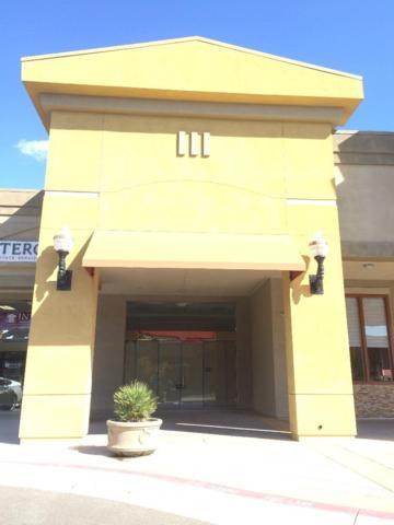 989 Story Rd 8006, San Jose, CA 95122 (#ML81701640) :: The Gilmartin Group