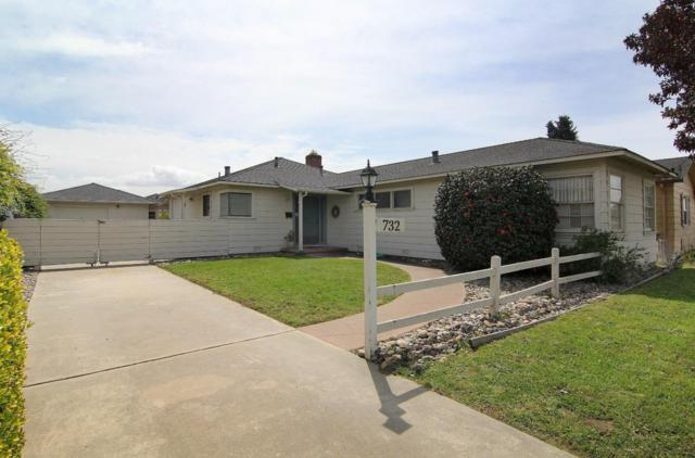 732 Glemar St, Watsonville, CA 95076 (#ML81701680) :: The Gilmartin Group