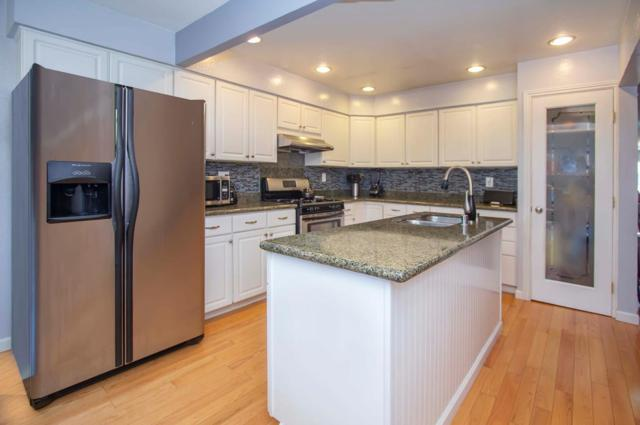 3913 Savannah Ct, South San Francisco, CA 94080 (#ML81701703) :: Intero Real Estate