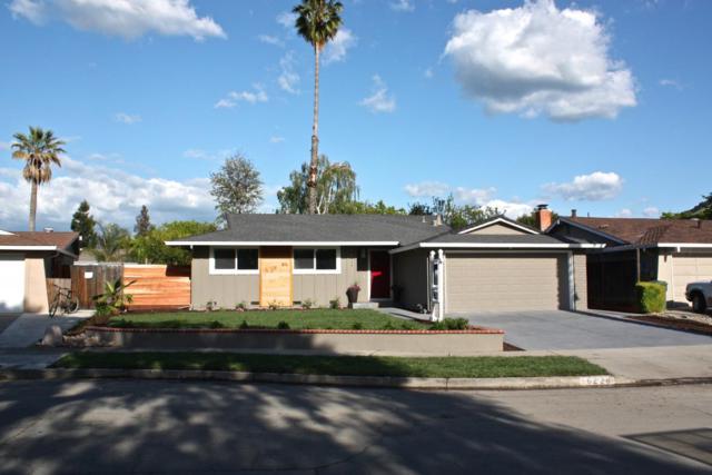 6228 Omaha Ct, San Jose, CA 95123 (#ML81701717) :: Astute Realty Inc