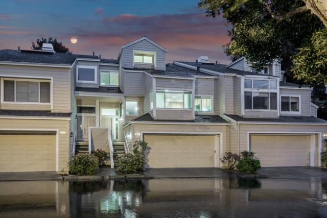 835 Columbia Cir, Redwood Shores, CA 94065 (#ML81701743) :: Perisson Real Estate, Inc.