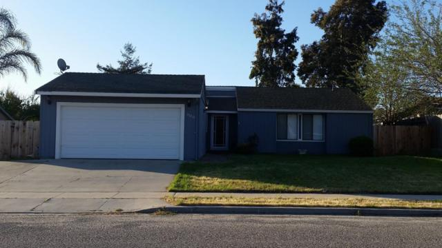 45210 Crown Ave, King City, CA 93930 (#ML81701762) :: The Goss Real Estate Group, Keller Williams Bay Area Estates