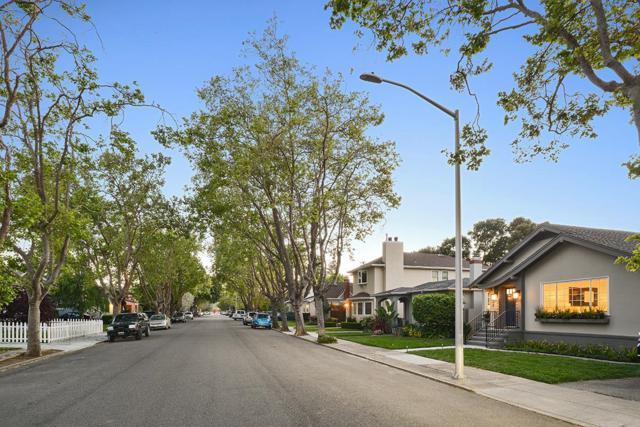 143 12th Ave, San Mateo, CA 94402 (#ML81701772) :: Brett Jennings Real Estate Experts