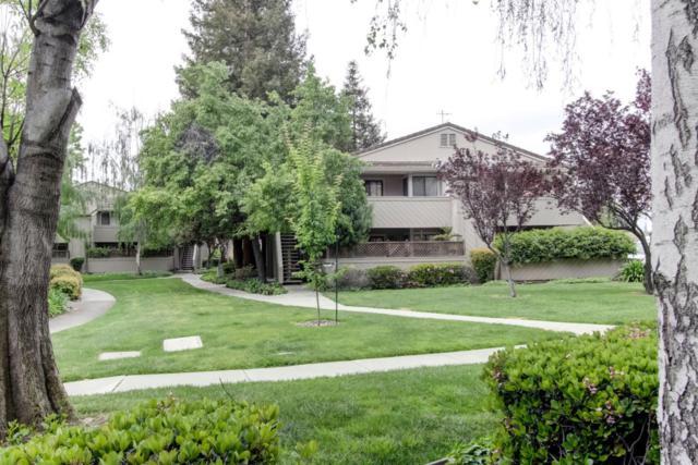 690 Cassaday Ct, San Jose, CA 95136 (#ML81701775) :: Astute Realty Inc