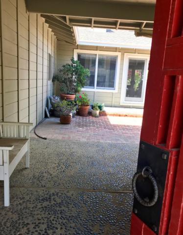 13183 Stewart Ct, Saratoga, CA 95070 (#ML81701806) :: Intero Real Estate