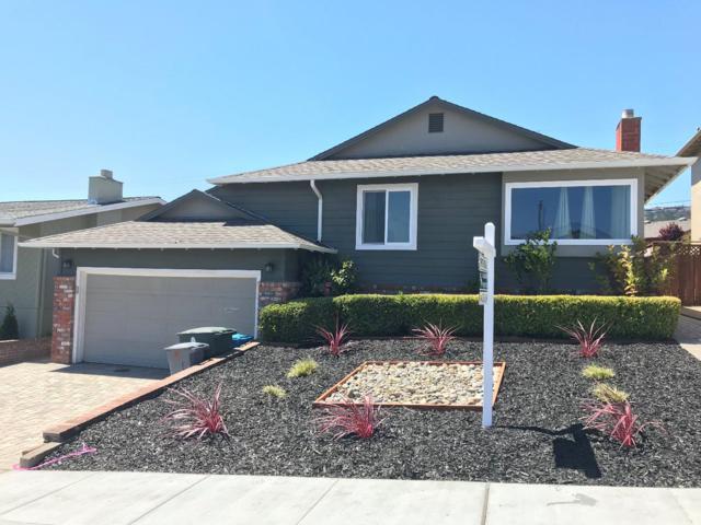 2761 Concord Way, San Bruno, CA 94066 (#ML81701808) :: Perisson Real Estate, Inc.