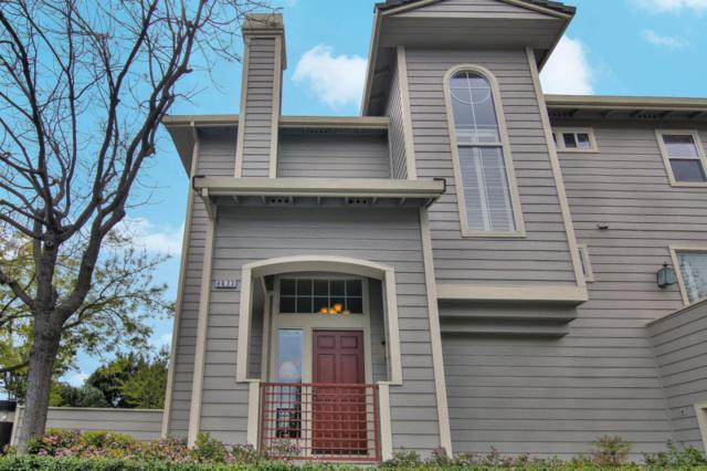 4623 Hampton Falls Pl, San Jose, CA 95136 (#ML81701844) :: Astute Realty Inc