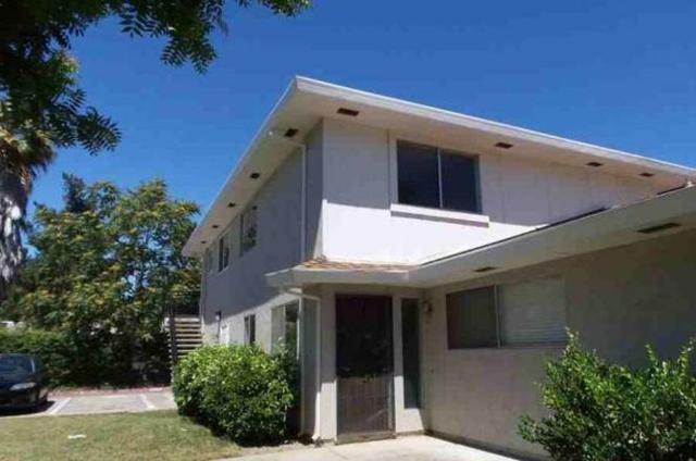 5487 Judith St 2, San Jose, CA 95123 (#ML81701874) :: Astute Realty Inc