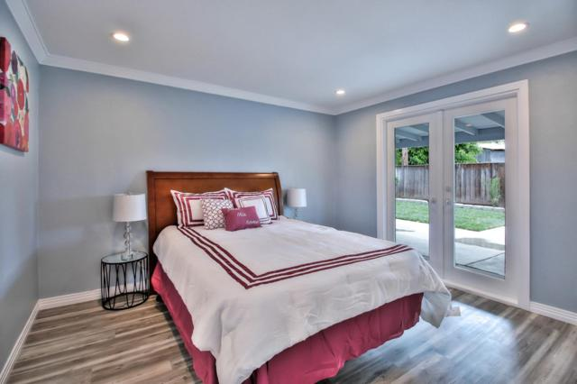 10331 Beeman Dr, San Jose, CA 95127 (#ML81701875) :: Intero Real Estate