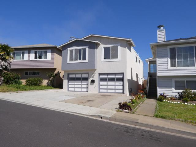 96 Woodland Ave, Daly City, CA 94015 (#ML81701884) :: Perisson Real Estate, Inc.