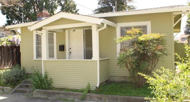 620 E San Salvador St, San Jose, CA 95112 (#ML81701903) :: The Gilmartin Group