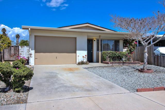 470 Argos Cir, Watsonville, CA 95076 (#ML81701905) :: Intero Real Estate