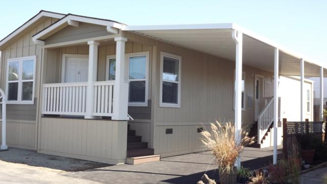4425 Clares 40, Capitola, CA 95010 (#ML81701925) :: Intero Real Estate