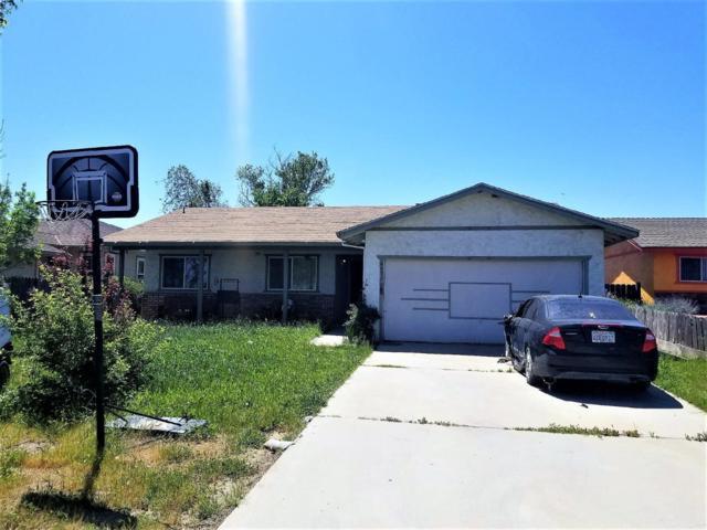 45370 Los Ositos Rd, King City, CA 93930 (#ML81701933) :: The Goss Real Estate Group, Keller Williams Bay Area Estates