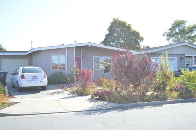 521 Argos Cir, Watsonville, CA 95076 (#ML81701940) :: von Kaenel Real Estate Group