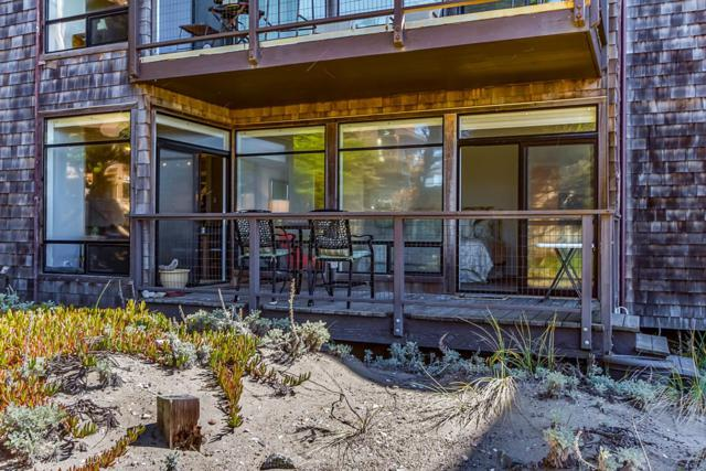 31 Pelican Pt, Watsonville, CA 95076 (#ML81701969) :: Astute Realty Inc