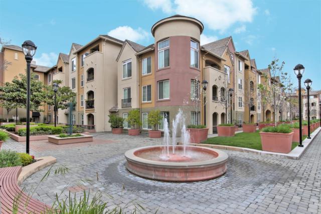 1550 Technology Dr 3096, San Jose, CA 95110 (#ML81701992) :: The Goss Real Estate Group, Keller Williams Bay Area Estates