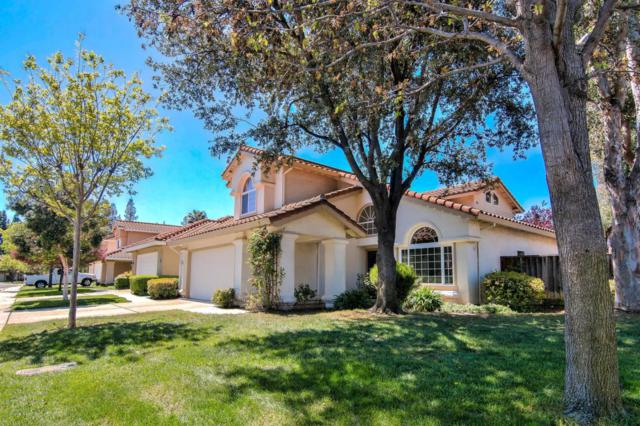 17115 Linda Mesa Dr, Morgan Hill, CA 95037 (#ML81702001) :: The Goss Real Estate Group, Keller Williams Bay Area Estates