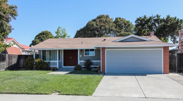 32327 Darlene Way, Union City, CA 94587 (#ML81702057) :: Brett Jennings Real Estate Experts