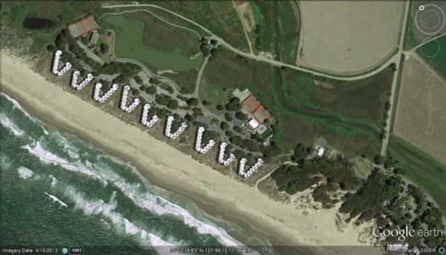 101 Shell Rd 272, Watsonville, CA 95076 (#ML81702083) :: Brett Jennings Real Estate Experts