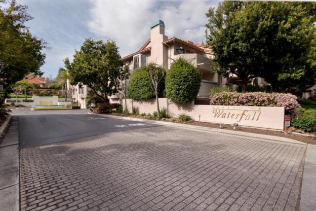 10235 Nile Dr, Cupertino, CA 95014 (#ML81702092) :: The Goss Real Estate Group, Keller Williams Bay Area Estates
