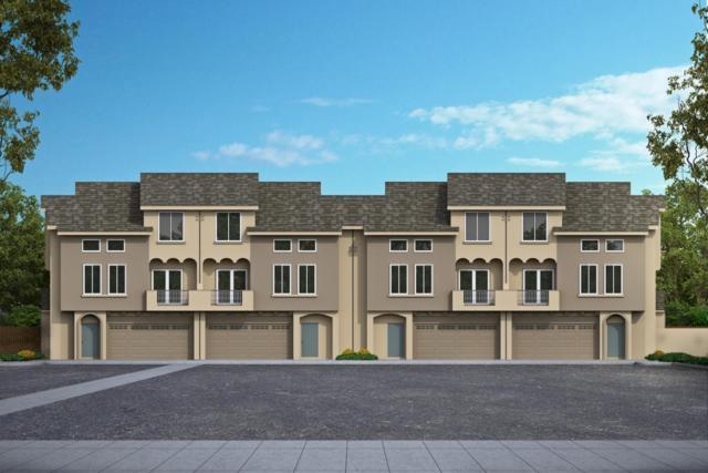 21061 Estancia Cmn, San Lorenzo, CA 94580 (#ML81702139) :: The Goss Real Estate Group, Keller Williams Bay Area Estates
