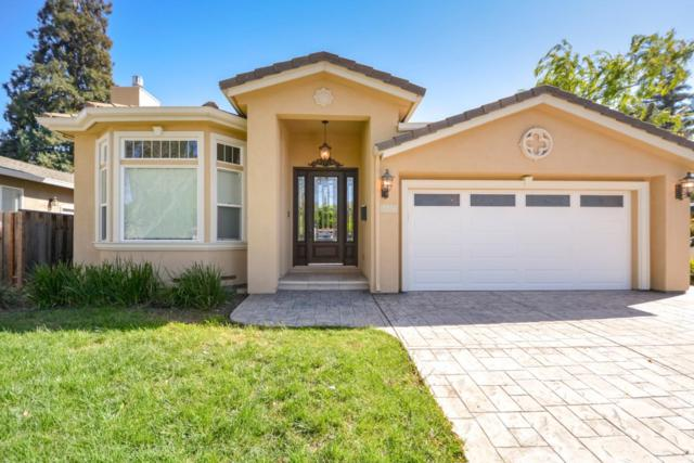 18850 Tuggle Ave, Cupertino, CA 95014 (#ML81702171) :: Intero Real Estate
