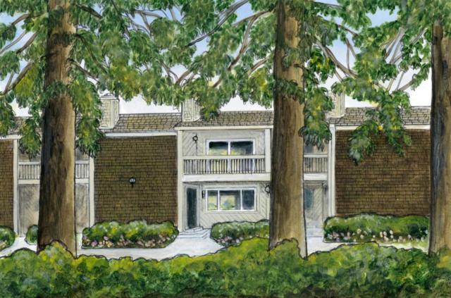 6091 Calle De Amor, San Jose, CA 95124 (#ML81702175) :: The Goss Real Estate Group, Keller Williams Bay Area Estates
