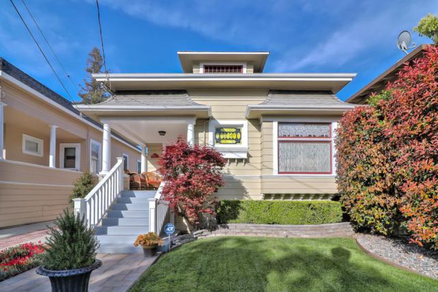 408 N 3rd St, San Jose, CA 95112 (#ML81702208) :: Brett Jennings Real Estate Experts