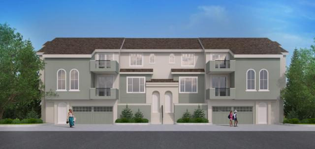 805 Estancia Ct, San Lorenzo, CA 94580 (#ML81702274) :: The Warfel Gardin Group