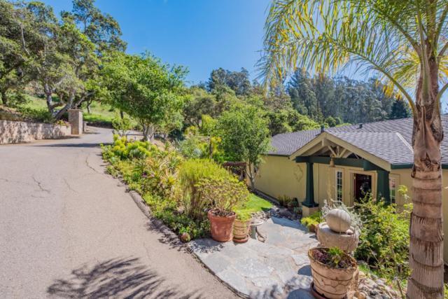 455 Bens Way, Watsonville, CA 95076 (#ML81702287) :: The Goss Real Estate Group, Keller Williams Bay Area Estates