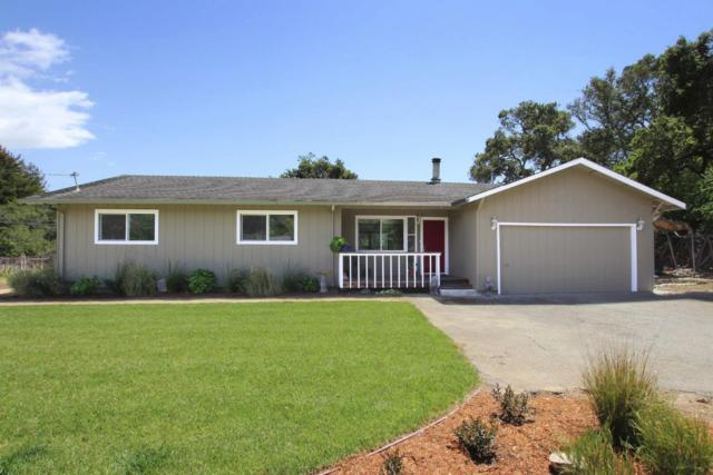 819 Calabasas Rd, Watsonville, CA 95076 (#ML81702288) :: The Goss Real Estate Group, Keller Williams Bay Area Estates
