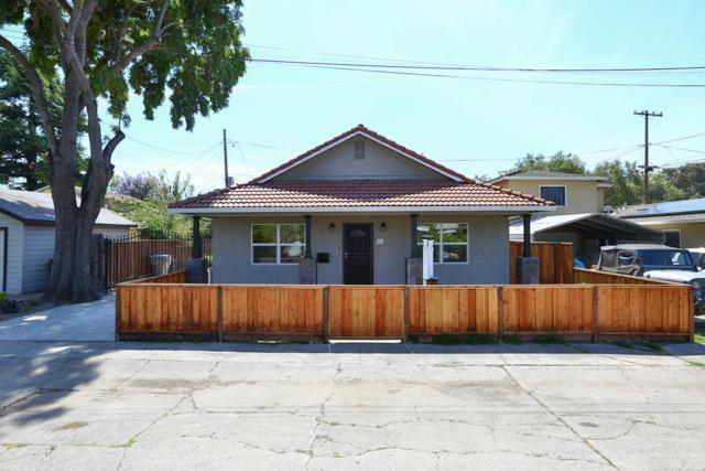 965 Katherine Ct, San Jose, CA 95126 (#ML81702300) :: Brett Jennings Real Estate Experts