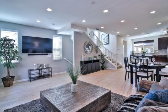 872 White Moonstone Loop, San Jose, CA 95123 (#ML81702316) :: Brett Jennings Real Estate Experts