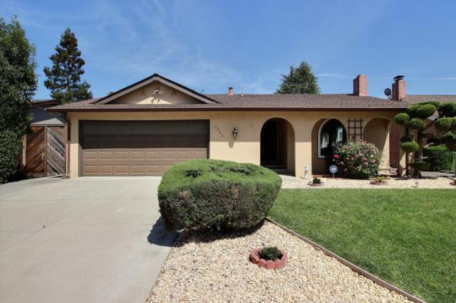 6286 Mayo Dr, San Jose, CA 95123 (#ML81702339) :: Intero Real Estate